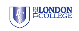 The London College - Moodle